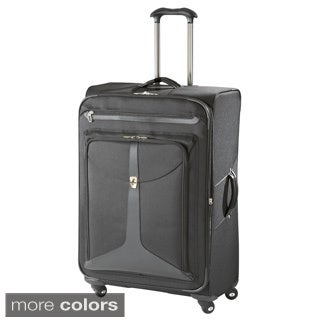 Atlantic by Travelpro Odyssey Lite 29-inch Large Expandable Spinner Upright Suitcase