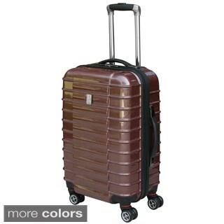 Travelpro Freerun 24-inch Medium Hardside Spinner Upright Suitcase