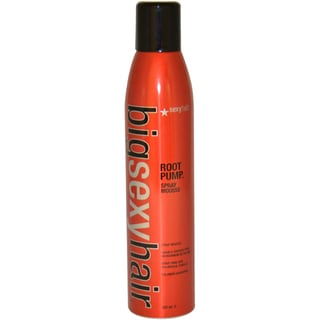 Big Sexy Hair 10-ounce Root Pump Volumizing Spray Mousse