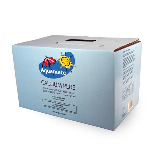 Aquamate Calcium Plus