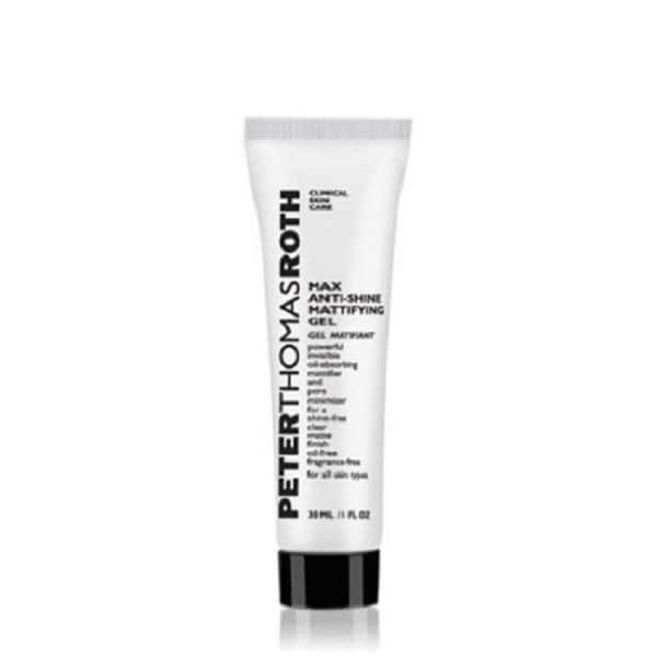Peter Thomas Roth Max Anti-Shine 1-ounce Mattifying Gel