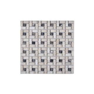 Unique Design Wall Tile