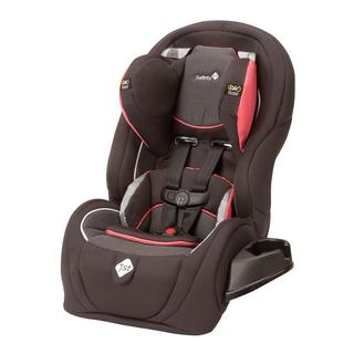 Safety 1st Complete Air 65 Convertible Car Seat in Corabelle