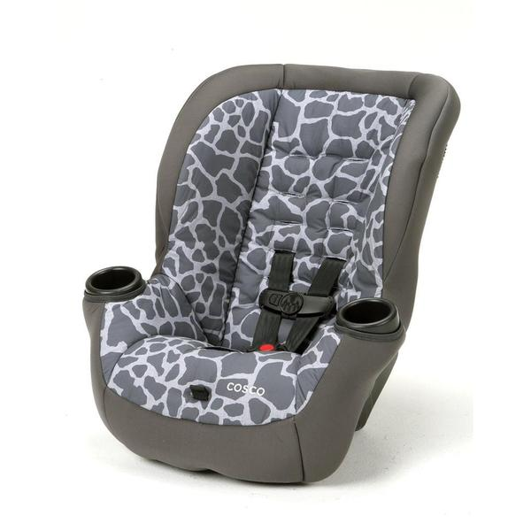 Cosco APT 50 Cevertible Car Seatin Kimba