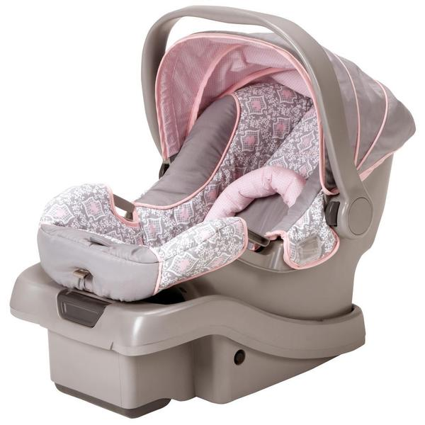 Safety 1st onBoard 35 Infant Car Seat in Elfie