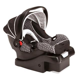 Safety 1st onBoard 35 Infant Car Seat in Reece