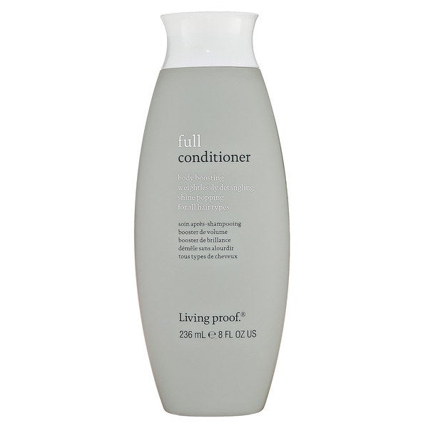 Living Proof Full 8-ounce Conditioner