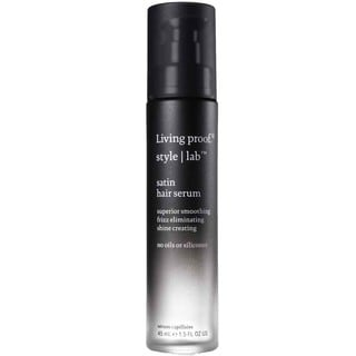 Living Proof Satin 1.5-ounce Hair Serum