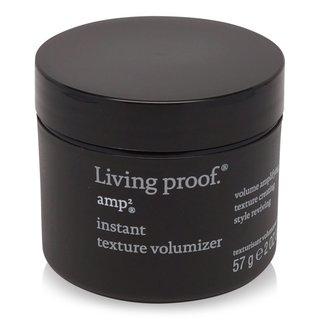 Living Proof Amp 2-ounce Texture Volumizer