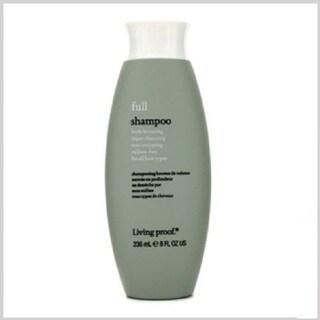 Living Proof Full 8-ounce Shampoo