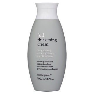 Living Proof Full 3.7-ounce Thickening Cream