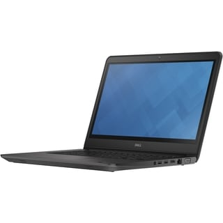 "Dell Latitude 15 3000 3550 15.6"" LED Notebook - Intel Core i3 i3-5005"
