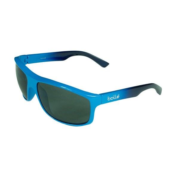 Bolle Hamilton Gradient Fashion Sunglasses
