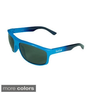 Bolle Hamilton Gradient Fashion Sunglasses
