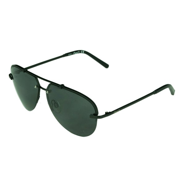 Kenneth Cole Aviator Sunglasses