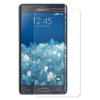 Insten Matte Anti-Glare LCD Screen Protector Film Cover For Samsung Galaxy Note Edge