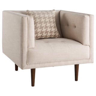 Ink+Ivy Davis Lounge Chair