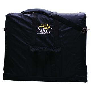 NRG Standard Portable Massage Table Carry Case