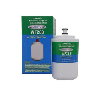 AquaFresh WF288, Maytag UKF7003, EDR7D1 Comparable Refrigerator Water Filter