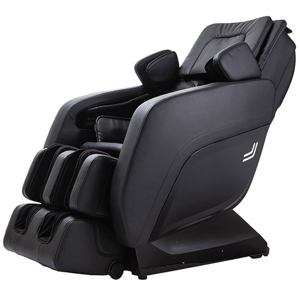Titan TP 8300 Deluxe Space Saver Massage Chair