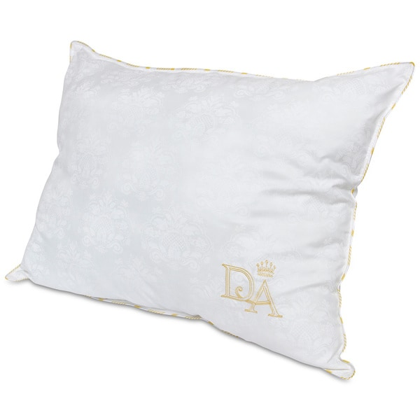 Downton Abbey Victoria Down Alternative Pillow