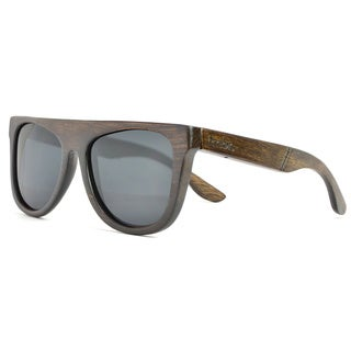 Tmbr. Birch Wood Sunglasses