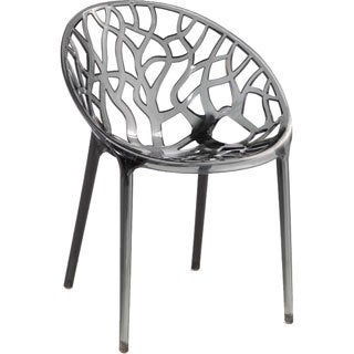 Design Tree Home Crystal Chair (China)