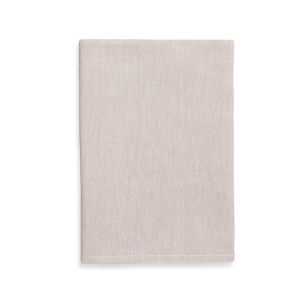 100-percent Cotton Solid Kitchen Towel