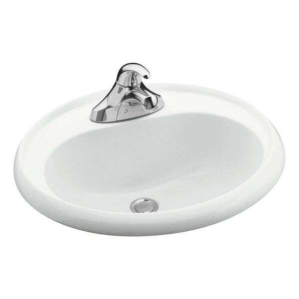 Sterling Bathroom Sinks : ... Shopping / Home & Garden / Home Improvement / Sinks / Bathroom Sinks