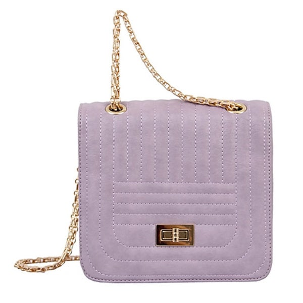 Mellow World Paola Crossbody Handbag
