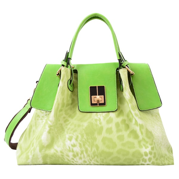 Mellow World Savannah Handbag