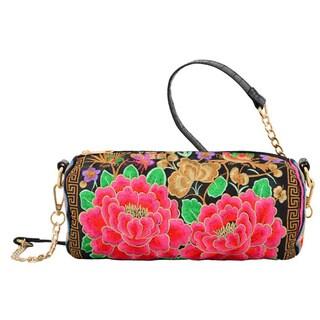 Mellow World Bella Crossbody Handbag