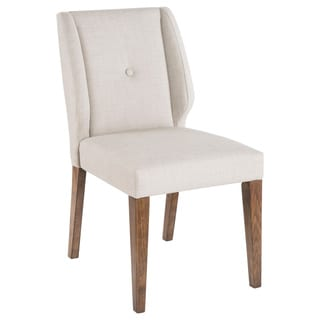 Ink+Ivy Portland Dining/ Side Chair (Set of 2)