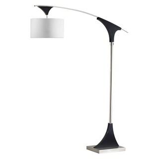 Directional Arc Lamp