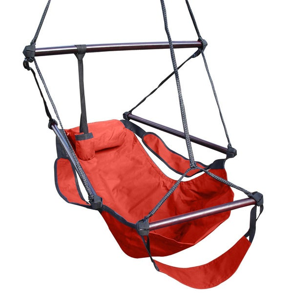 PHAT TOMMY Hanging Chair