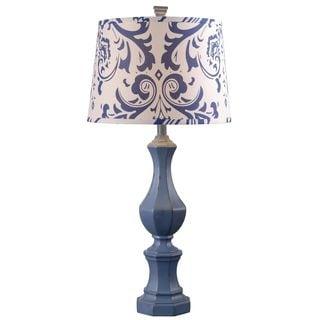 Design Craft Arcaini Table Lamp