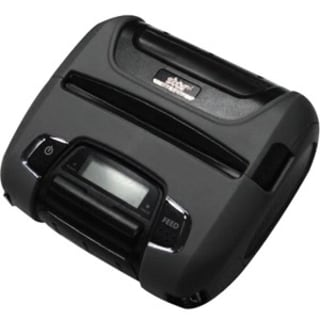 Star Micronics SM-T400I-DB50 Direct Thermal Printer - Monochrome - Po