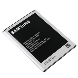 Samsung OEM Standard Battery For Galaxy Mega 6.3 GT-i9200