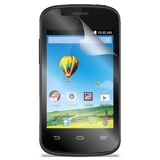 Insten Matte Anti-Glare Screen Protector For Samsung Galaxy Core Prime Prevail LTE/ Prevail Boost Mobile