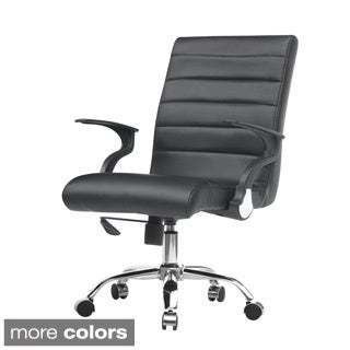 Timeless Office Chairs