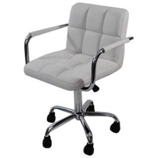 Studio Office Chairs
