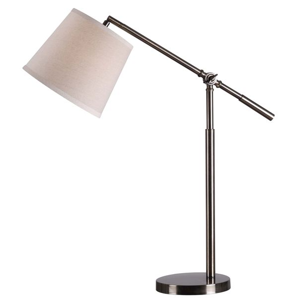 Rise One-light Table Lamp