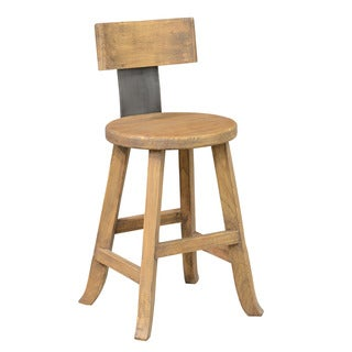 Foust Counter stool 24 inches