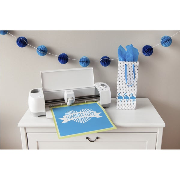 Cricut Explore Air Die Cutting Machine with Bluetooth