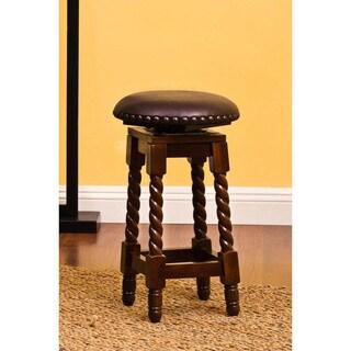 Wilson 24-inch Barstool