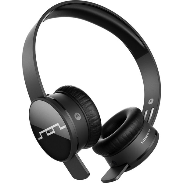Sol Republic TRACKS AIR Headset