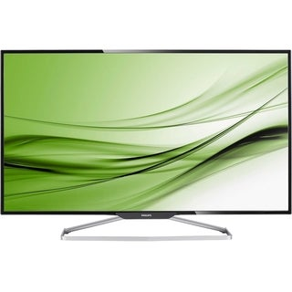 "Philips Brilliance BDM4065UC 40"" LED LCD Monitor - 16:9 - 3 ms"