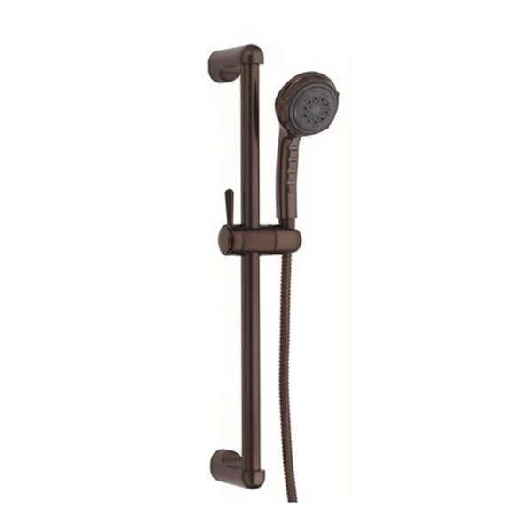 Danze Nourish D465005RB Oil Rubbed Bronze Handshower