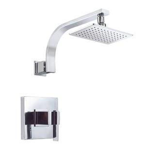 Danze Sirius D510544T Polished Chrome Shower Faucet