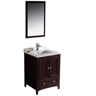 red bathroom vanities vanity cabinets